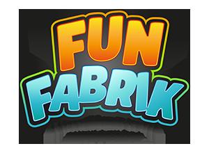 Funfabrik Wuppertal